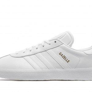 Adidas Originals Gazelle Valkoinen