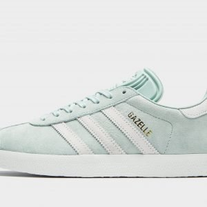Adidas Originals Gazelle Vihreä
