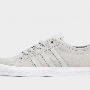 Adidas Originals Honey Lo Harmaa
