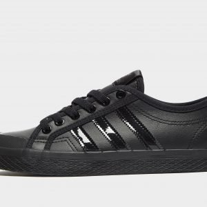 Adidas Originals Honey Lo Musta