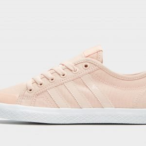 Adidas Originals Honey Lo Vaaleanpunainen