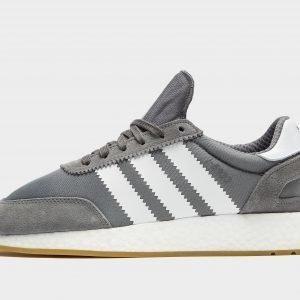 Adidas Originals I-5923 Boost Harmaa