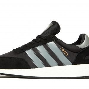 Adidas Originals I-5923 Boost Musta