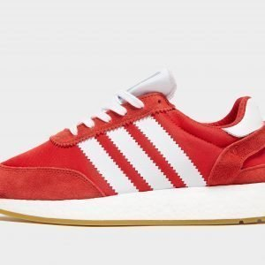 Adidas Originals I-5923 Boost Punainen