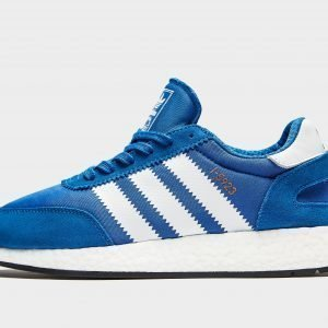 Adidas Originals I-5923 Boost Sininen
