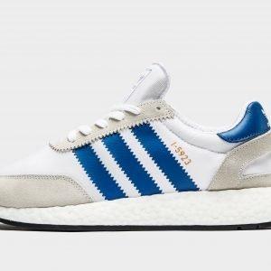 Adidas Originals I-5923 Boost Valkoinen