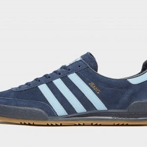 Adidas Originals Jeans Laivastonsininen
