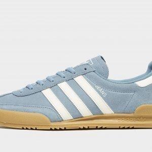 Adidas Originals Jeans Sininen