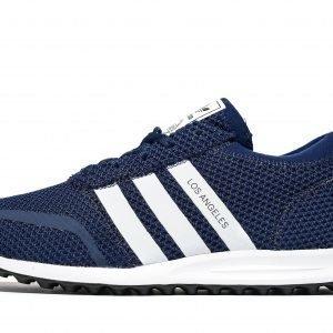 Adidas Originals Los Angeles Ck Laivastonsininen