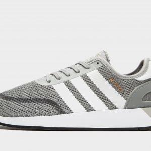 Adidas Originals N-5293  Harmaa