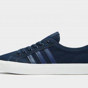 Adidas Originals Nizza Lo Laivastonsininen