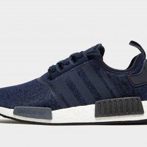 Adidas Originals Nmd R1 Sininen