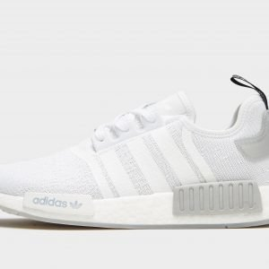 Adidas Originals Nmd R1 Valkoinen