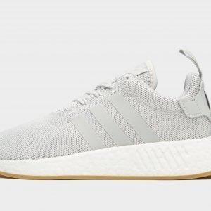 Adidas Originals Nmd R2 Harmaa