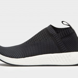 Adidas Originals Nmd_Cs2 Musta