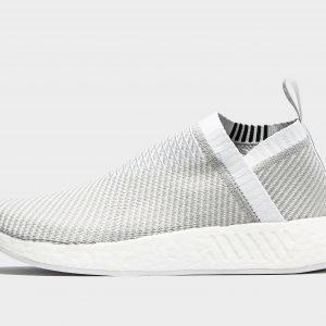 Adidas Originals Nmd_Cs2 Valkoinen