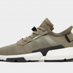 Adidas Originals Pod-S3.1 Vihreä