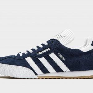 Adidas Originals Samba Super Laivastonsininen