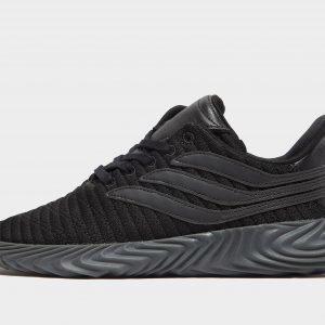 Adidas Originals Sobakov Musta