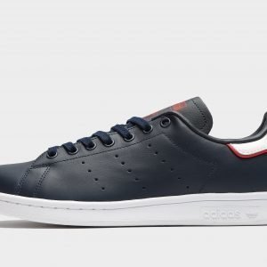 Adidas Originals Stan Smith Laivastonsininen