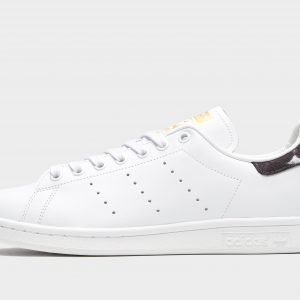 Adidas Originals Stan Smith Marble Valkoinen