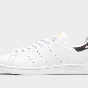 Adidas Originals Stan Smith Marble Valkoinen