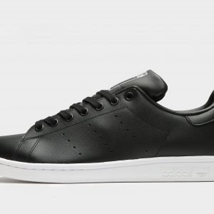 Adidas Originals Stan Smith Musta