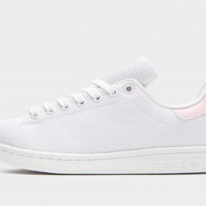 Adidas Originals Stan Smith Supercolour Valkoinen