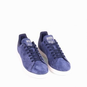 Adidas Originals Stan Smith Tennarit Navy