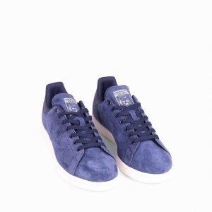Adidas Originals Stan Smith Tennarit Navy