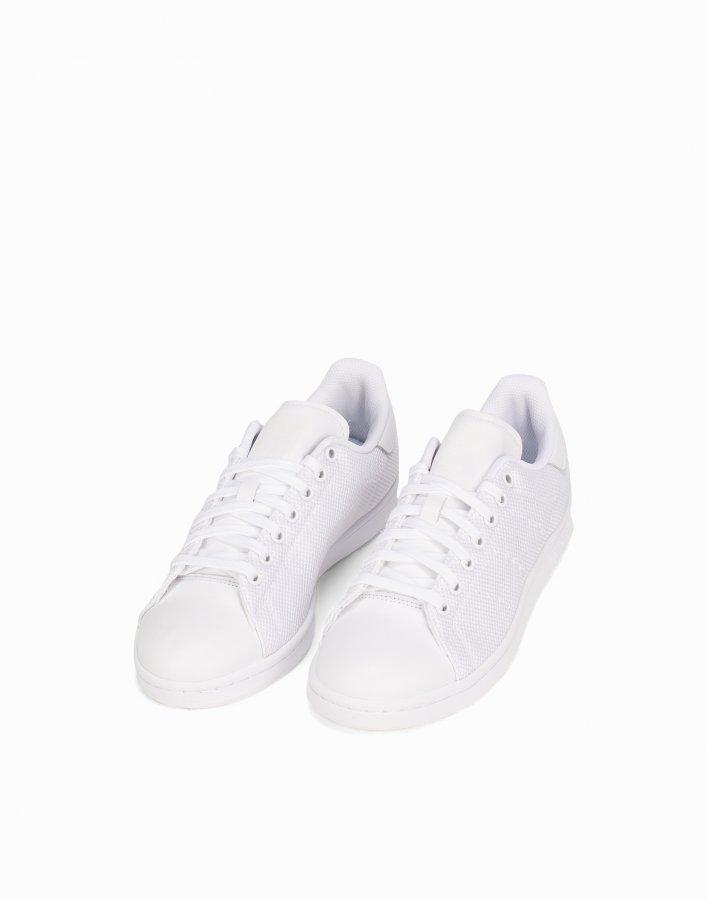 Adidas Originals Stan Smith Tennarit Valkoinen