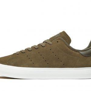 Adidas Originals Stan Smith Vulc Branch