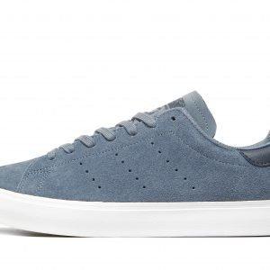 Adidas Originals Stan Smith Vulc Sininen