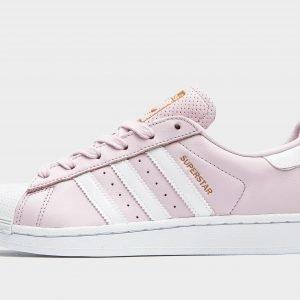 Adidas Originals Superstar Vaaleanpunainen