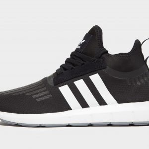 Adidas Originals Swift Run Barrier Musta