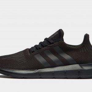 Adidas Originals Swift Run Musta