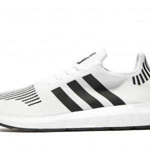 Adidas Originals Swift Run Valkoinen