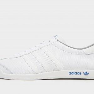 Adidas Originals The Sneeker Valkoinen