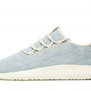 Adidas Originals Tubular Shadow Sininen