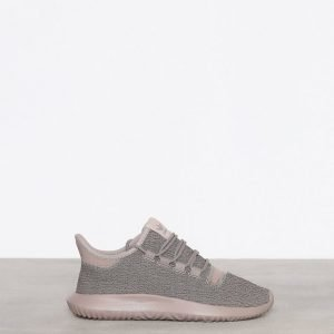 Adidas Originals Tubular Shadow Tennarit Harmaa