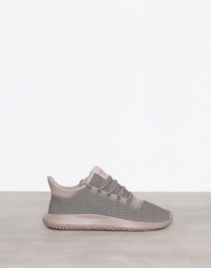 Adidas Originals Tubular Shadow Tennarit Harmaa