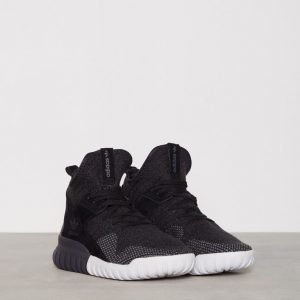 Adidas Originals Tubular X Pk Tennarit Musta