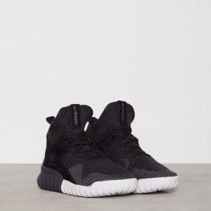 Adidas Originals Tubular X Pk Tennarit Musta