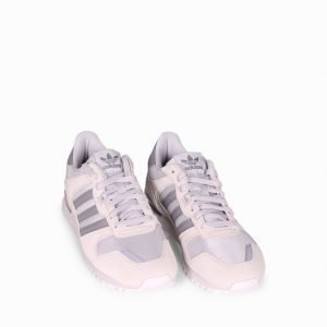 Adidas Originals ZX 700 Tennarit Harmaa