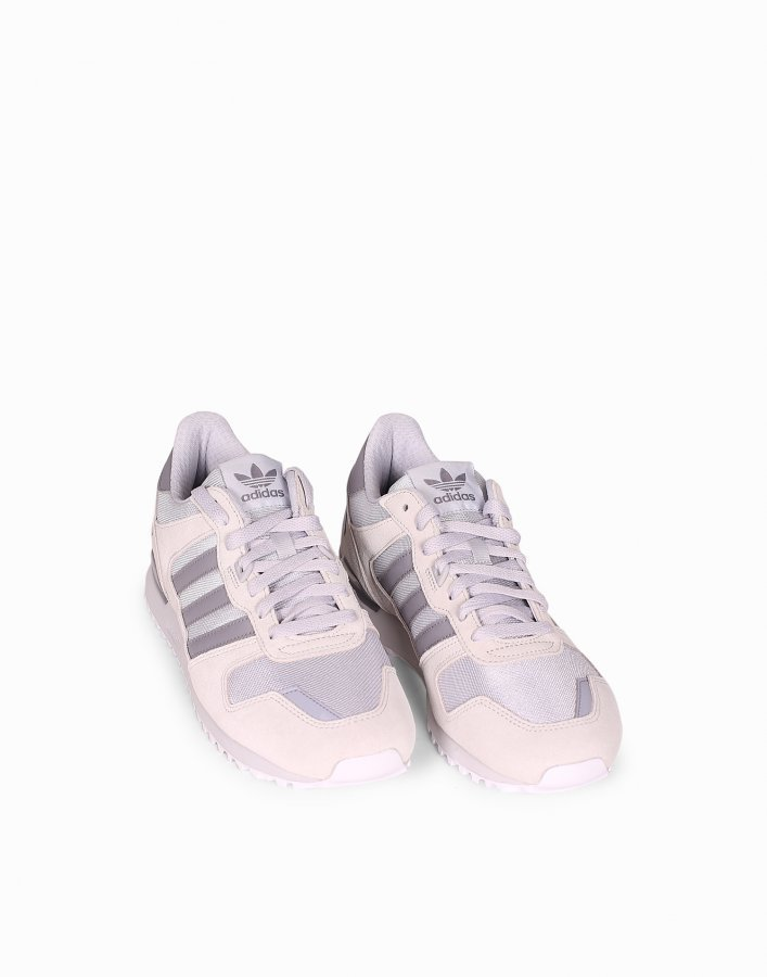 Adidas Originals ZX 700 Tennarit Harmaa