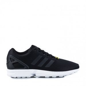 Adidas Originals ZX Flux Tennarit Musta
