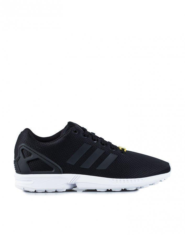 Adidas Originals ZX Flux Tennarit Musta