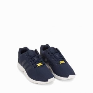 Adidas Originals ZX Flux Tennarit Navy