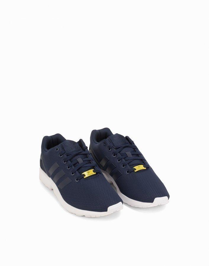 Adidas Originals ZX Flux Tennarit Navy
