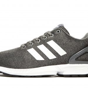Adidas Originals Zx Flux Harmaa